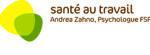 andrea-zahno_logo